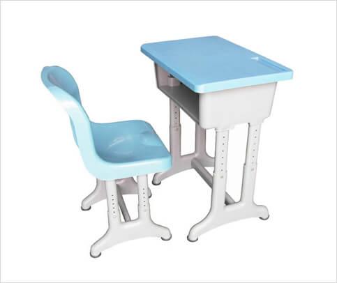 吉林学校课桌椅,新乡哪里可以买到有品质的学校课桌椅
