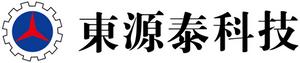 常州荣高防护设施科技有限公司