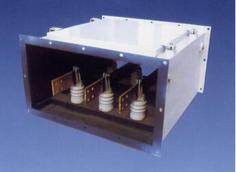 高压母线槽就选万有电气科技有限公司_性价比高的高压隔相封闭母线槽