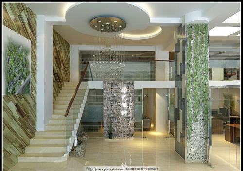 沙湾厂房装修设计 沙湾办公室装修设计公司 沙湾厂房办公室装饰