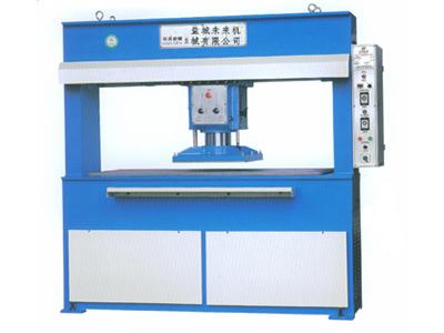下料機廠家-專業的專業復合機制造商在泰州