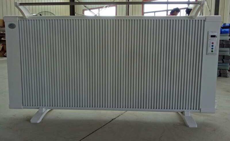 甘肃电热幕-甘肃口碑好的电热幕厂家是哪家