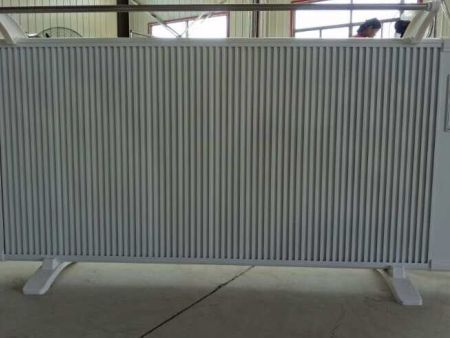 定制甘肅電熱膜鋪設瓷磚上要注意哪些事項