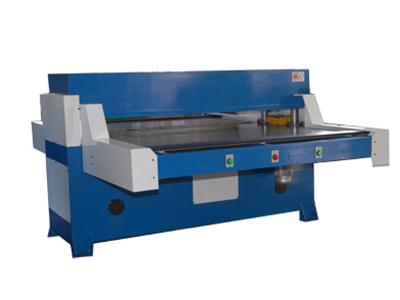 裁斷機生產廠家-大量供應銷量好的自動送料機