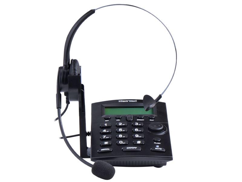 当下实惠的北恩DT60 电话耳机报价