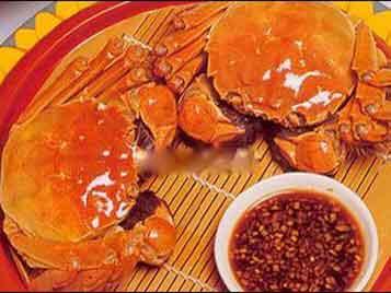 上海优良的阳澄湖大闸蟹礼品盒4对装哪有卖 河南大闸蟹礼品盒