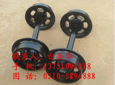吉林煤矿矿车轮规格|型号-河北乐动体育平台注册供应