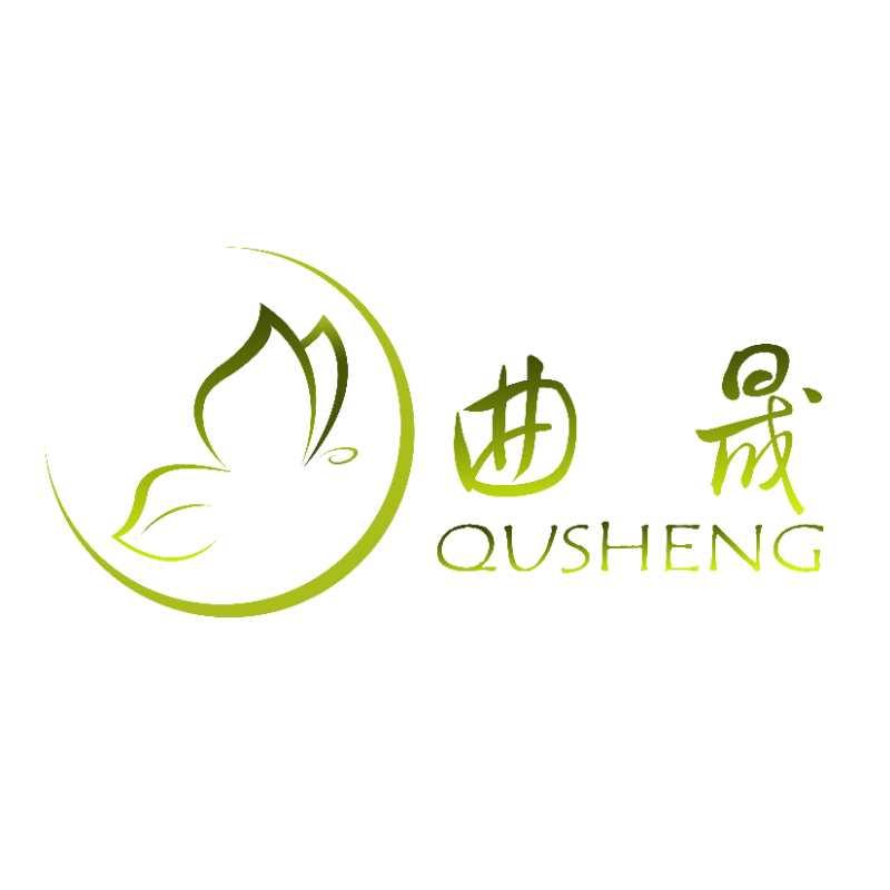 云南曲晟文化传播有限公司