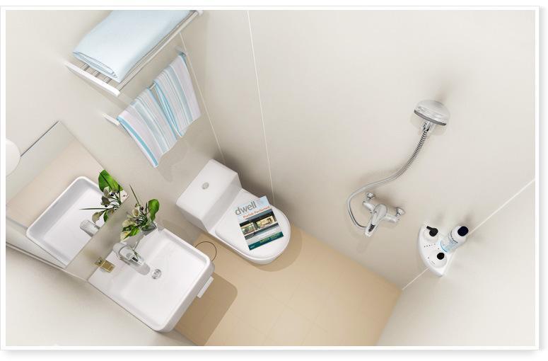 整体浴室批发厂家-哪里?#26032;?#21475;碑好的整体浴室