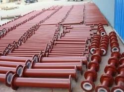DN25钢衬塑工艺用水回水输送,哪里能买到好用的钢衬塑