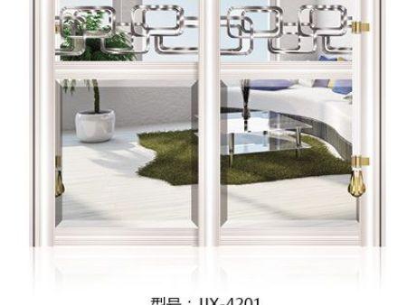 徐州全屋家具定制_河南可靠的钛镁合金定制公司