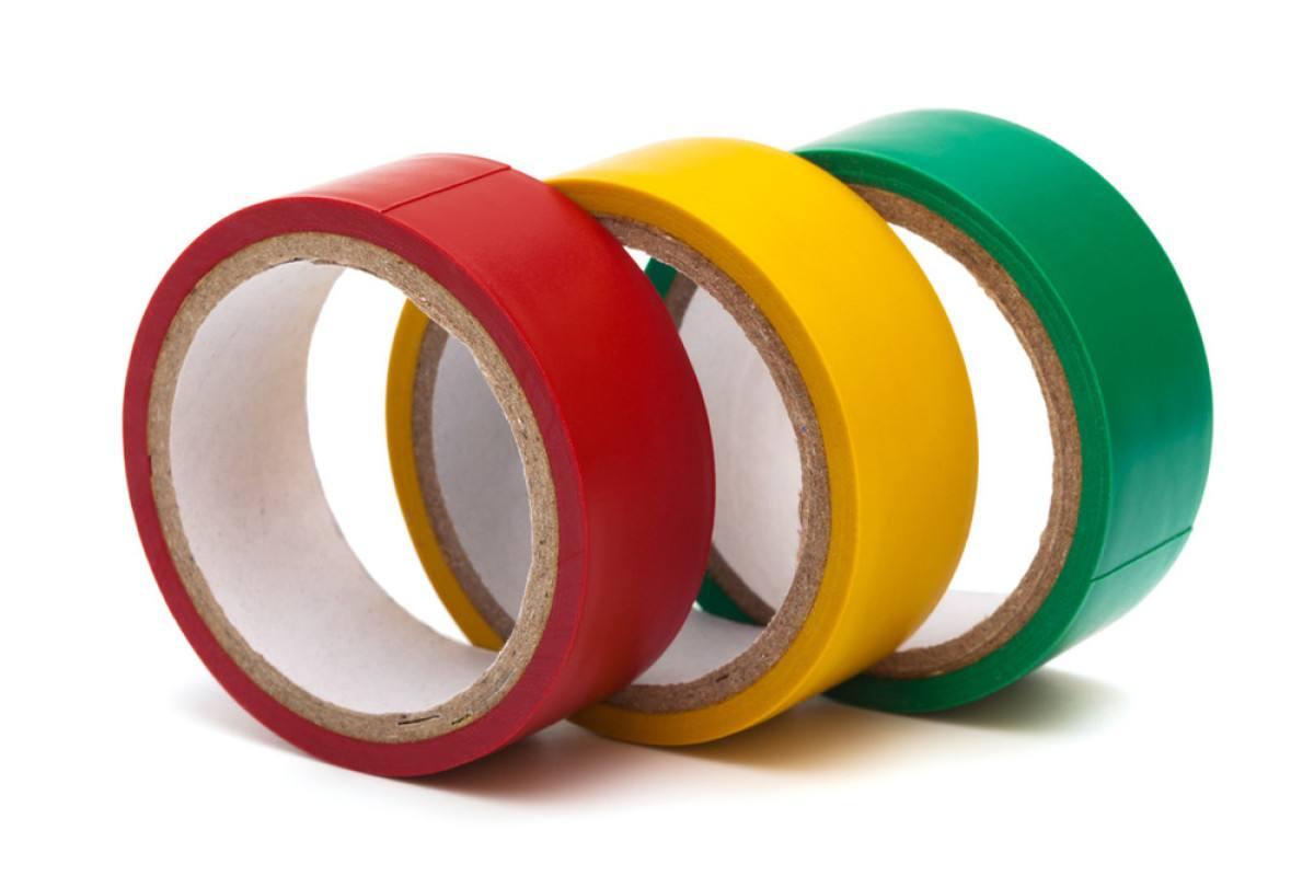 【欣博】兰州胶带厂家|兰州海绵双面胶带|兰州电工胶带 欢迎您