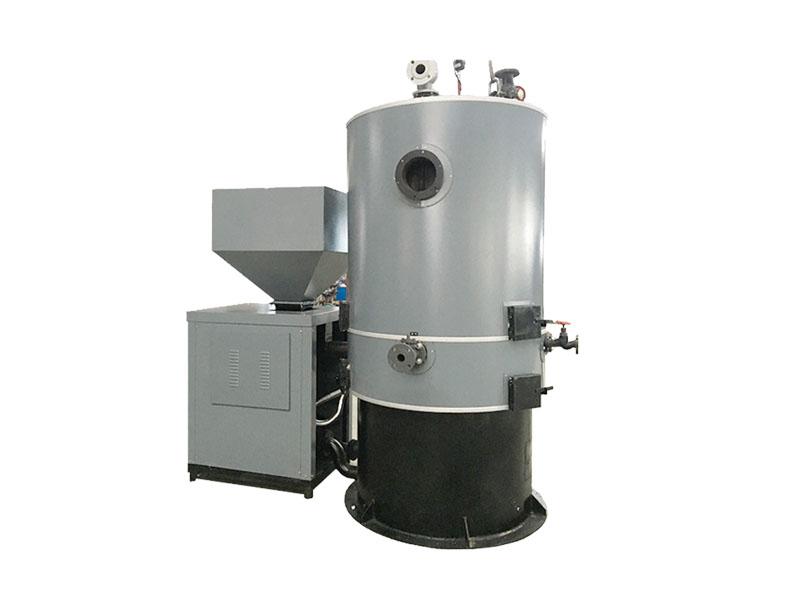 ///生物质蒸汽炉////潍坊生物质蒸汽炉生产商--跃鲁农业