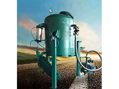 价格合理的砂罐-专业的砂罐供货商