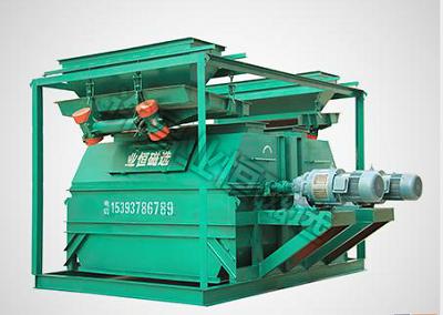 铁矿石选矿设备质量上乘——许昌耐用的铁矿石选矿设备哪里买