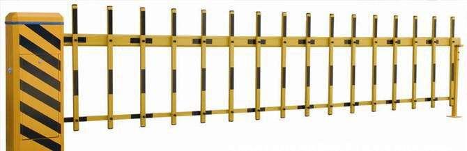 品质可靠的道闸门推荐_南阳门窗铝型材
