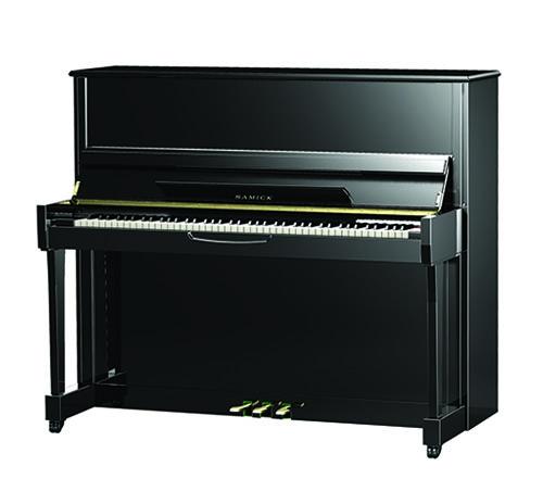 三益钢琴SK49D