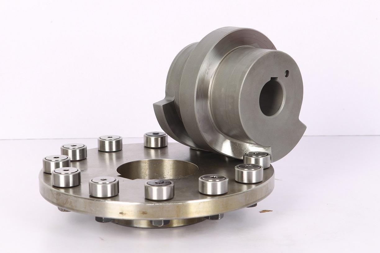吉林检测线自动化设备专用凸轮-运通机械_口碑好的检测线自动化设备专用凸轮提供商