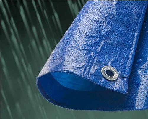 塑料涂胶布 耐用塑料布 防雨胶帆布 PVC防水雨布