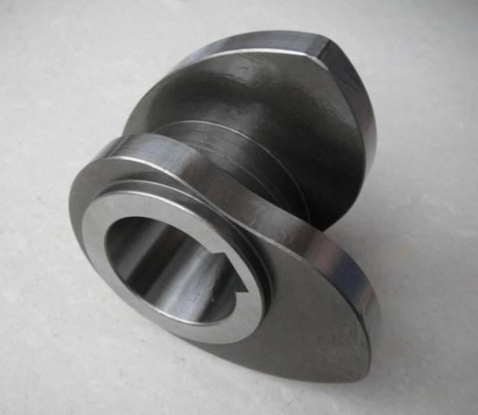 【厂家推荐】质量良好的共轭凸轮动态_河南共轭凸轮