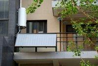 福山区壁挂太阳能维修