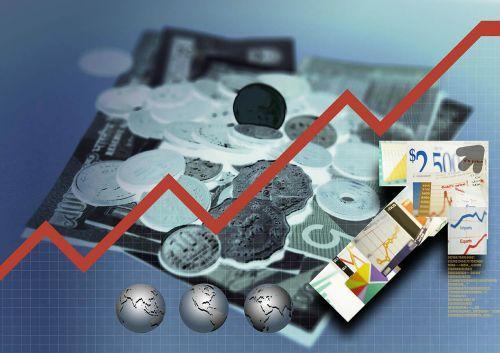 区块链和外汇投资对比 哪个更好?外汇平台选哪个?