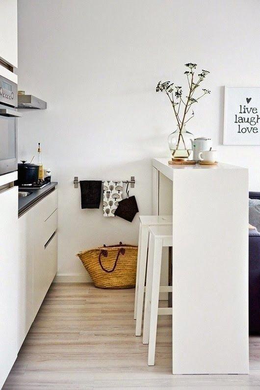 橱柜设计全屋定制家具