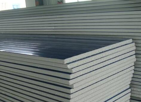 贵州净化板,彩钢净化板批发