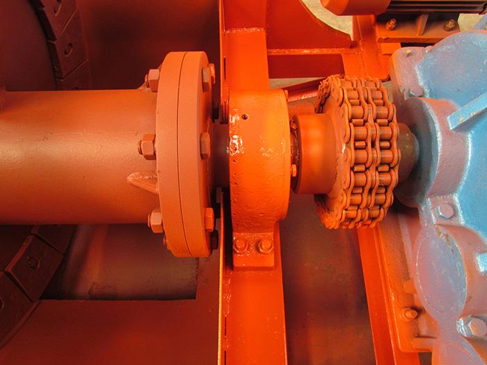 新大众机械专业的洗砂机出售――陕西洗砂机哪家好