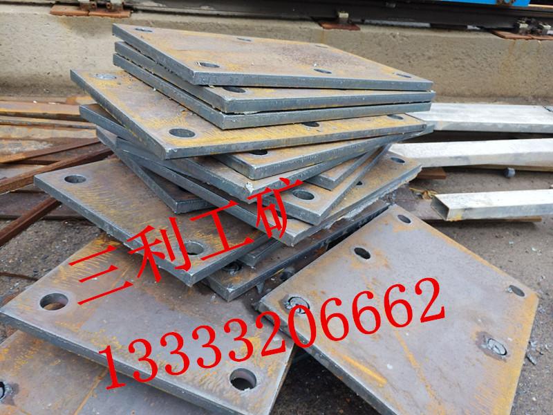 邯郸品牌好的钢板剪切件批售、中厚板厂家