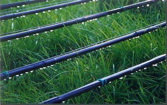 宁夏至润嘉禾节水设备专业供应宁夏园林节水灌溉设备 宁夏节水灌溉