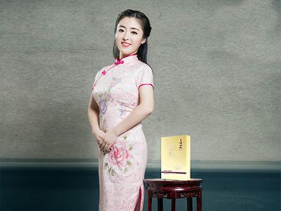 江苏青禅丽人面膜-实用的青禅丽人面膜供应