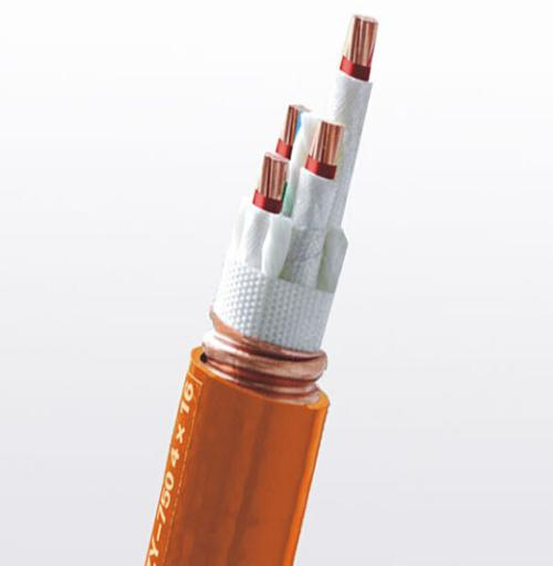 鸡西矿物绝缘电缆哪家好|高质量的矿物绝缘电缆供销