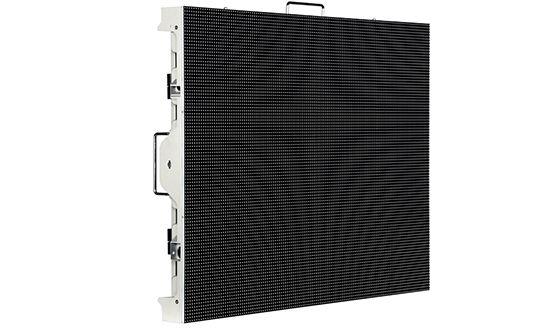 鑫盛達P8節能壓鑄系列讓您的led顯示屏與眾不同,價位合理的銀川 P8節能壓鑄