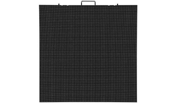 銀川P10節能壓鑄系列供應廠家——優惠的銀川 P10節能壓鑄系列