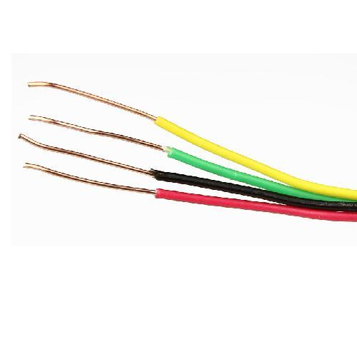 内蒙工程线缆哪家好-性价比高的工程线缆沈阳哪里有