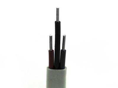 沈阳电线电缆-正京电线电缆制造有限公司专业供应电线电缆