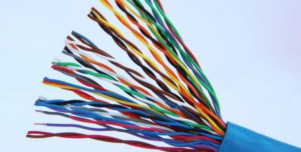 丹东电线电缆厂家-哪里有售高性价电线电缆