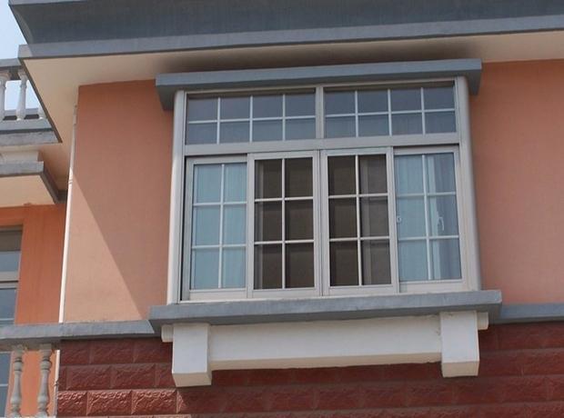 隔音玻璃窗定做