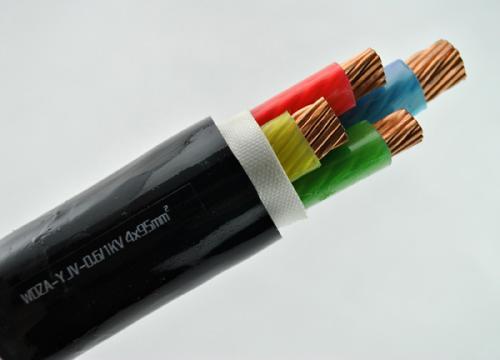 环保电缆价格|沈阳实惠的环保电缆