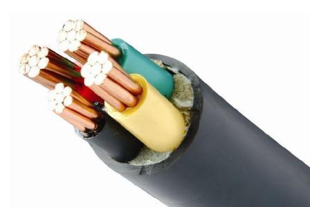 环保电缆价格|抢手的环保电缆在沈阳哪里可以买到