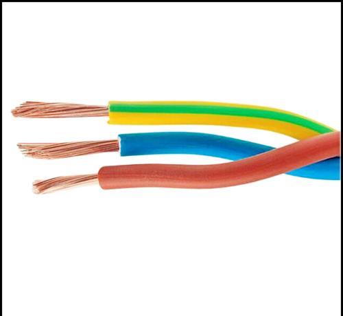 錦州電線廠家|想買口碑好的電線就來正京電線電纜制造有限公司