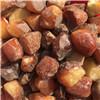 天然琥珀原石分类