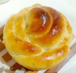 深圳意匠轩烘焙面包,热销意匠轩烘焙面包推荐