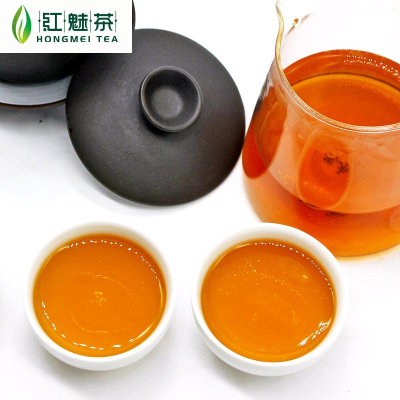 遵义红价钱如何-在哪能买到价格合理的2018新茶春茶条装特级遵义红茶120g