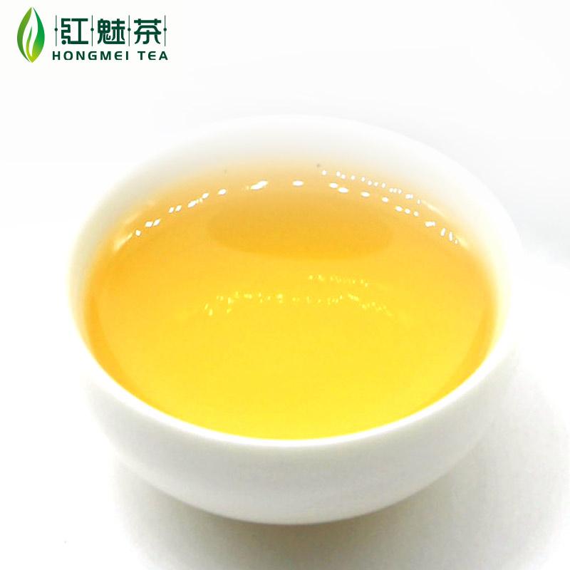 购买优惠的遵义红茶特级浓香型红茶罐装100g当选红魅茶业_遵义红平