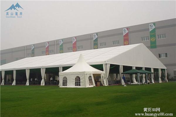 专业供应球形篷房|沈阳球形篷房|辽宁球形篷房就来高山篷房