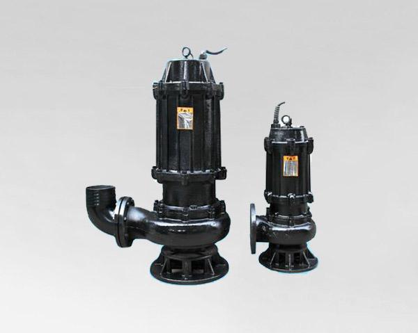 松原潜油泵-专业的防爆潜油泵生产厂家