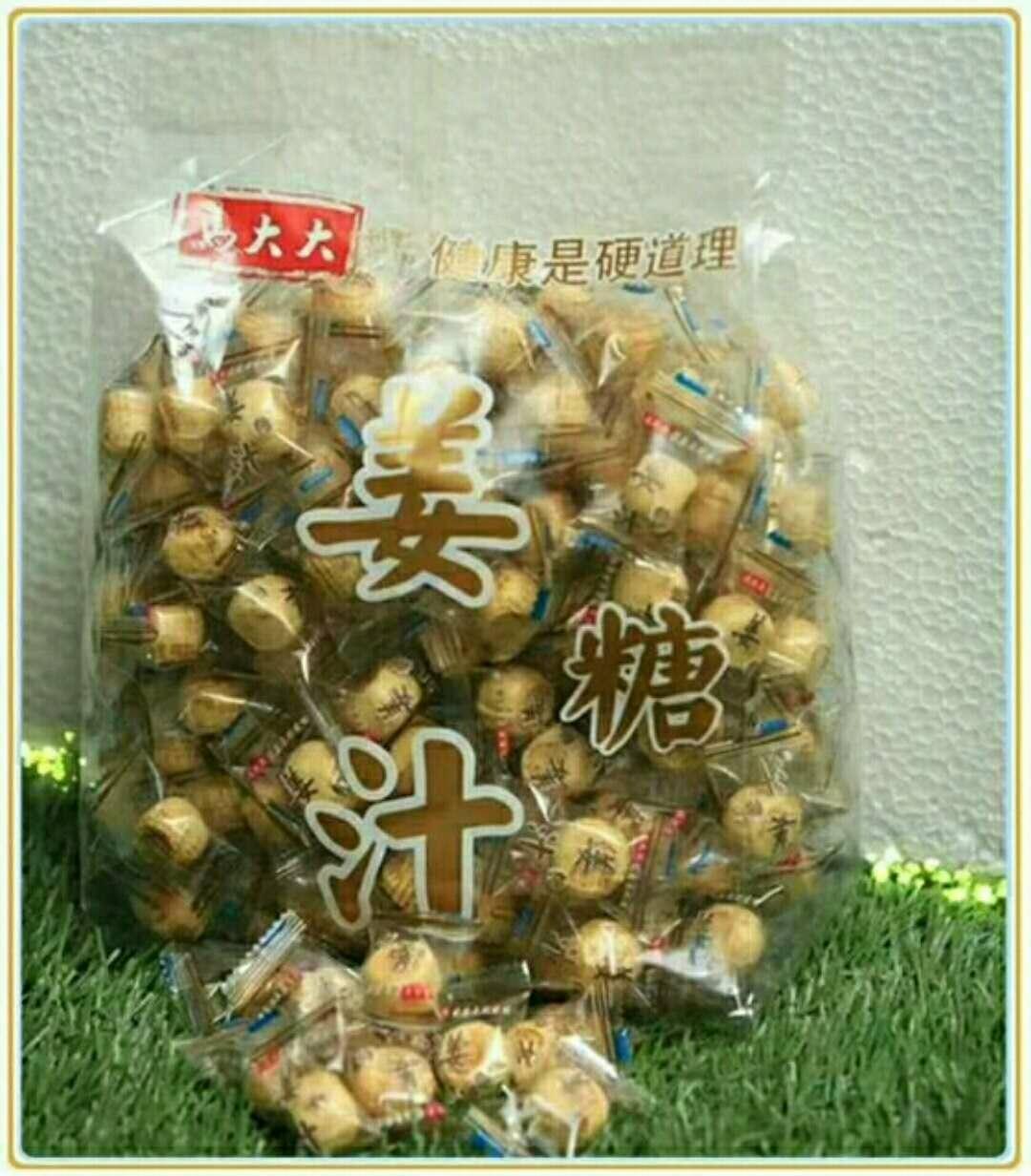 临沂春光牌糖姜片价格范围商推荐,春光牌糖姜片价格范围