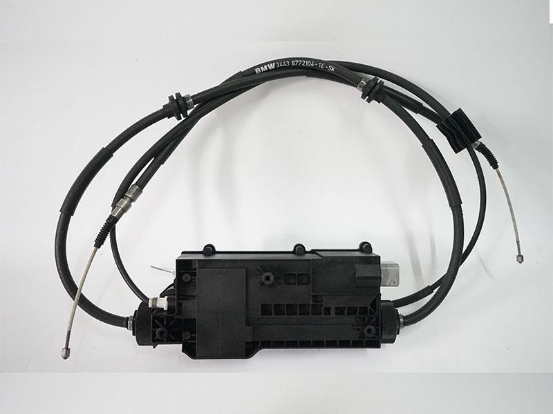 广东耐用的E70电子手刹马达_性价比高的手刹模块